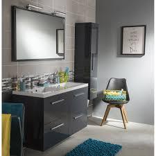 corniche meuble cuisine eclairage sous meuble haut cuisine luclairage dans votre cuisine