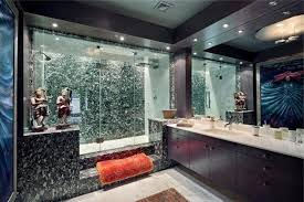unique bathroom designs unique bathroom ideas make your bathroom experience more pleasant