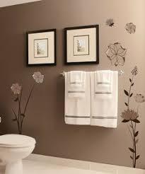 wall color ideas for bathroom modren bathrooms color ideas impressive brown bathroom beige