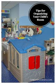 tips for organizing your child u0027s room urban mommies