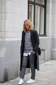 Next Style Fashion Decorator Best 25 Scandinavian Style Fashion Ideas On Pinterest