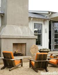 outdoor living plans plush outdoor living room furniture outdoor furniture outdoor