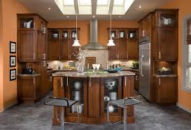 kitchen furniture company cabinetry quarter facades