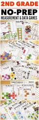 best 25 statistics games ideas on pinterest graphing games fun