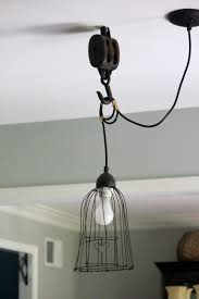 Kitchen Lights Lowes by Kitchen Light Fixtures Lowes Kitchen Lights At Lowes Designing