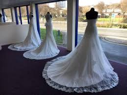 wedding dress outlet factory wedding dress prom dress factory outlet wedding venue in
