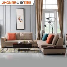 Cheapest Sofa Set Online by List Manufacturers Of Corner Sofa Model Buy Corner Sofa Model