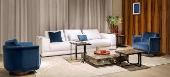 fendi casa australia furniture u0026 home decor