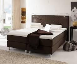 schlafzimmer grau braun schlafzimmer ideen grau home design