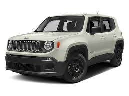 white jeep 4 door 2018 jeep renegade altitude 4x4 suv for sale in paramus nj jpg89966