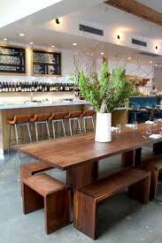 43 best cafe images on pinterest chairs restaurant design and