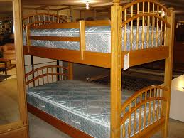 Ashley FURNITURE WILL BE OPEN TODAY FROM  TO  AND TOMORROW FROM - Ethan allen bunk bed