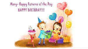 birthday card for colleague alanarasbach com