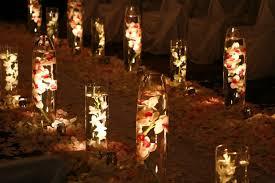 Fall Wedding Aisle Decorations - abi u0027s blog april 2012