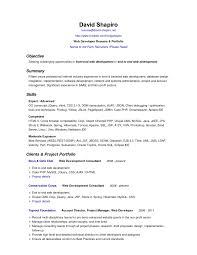 resume ideas for objective gmat essay writing