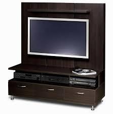 modern tv stand design ideas tv cabinet designs for modern home
