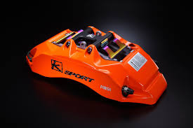 orange subaru wrx ksport8pot35 monstermotorsport com honda nissan mazda subaru