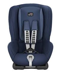 siege auto romer duo plus isofix the 25 best britax romer duo plus ideas on britax duo