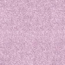 textured wallpaper sparkle 2 murivamuriva
