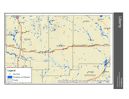 What Are Flood Plains Liberty County Maps Opportunity Link