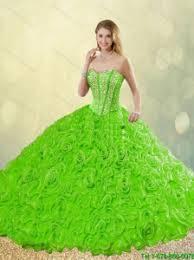 beautiful quinceanera dresses beautiful quinceanera dresses beautiful quinceanera dresses