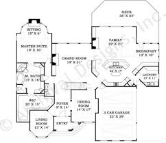 traditional floor plan lounsbury traditional house plans luxury house plans