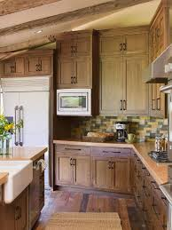 oak kitchen cabinets with stainless steel appliances ask are stainless appliances going out of fashion
