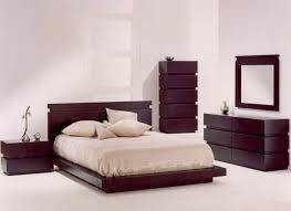 bed frames wallpaper high resolution box springs for sale low