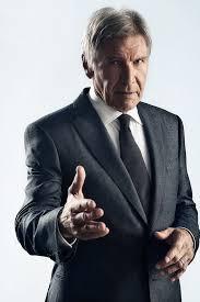 Harrison Ford entra em drama de espionagem sobre os bastidores ...