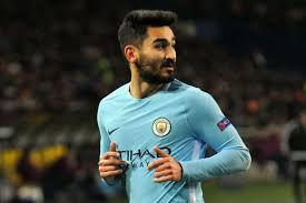 gundogan hair manchester city haven t won anything yet gundogan mykhel