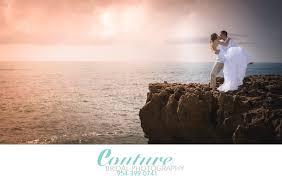 destination wedding photography destination wedding photographertop south florida wedding