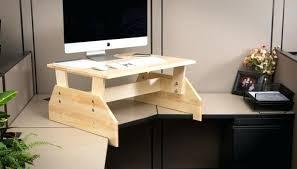 Diy Standup Desk Diy Standing Desk Conversion Cheap Standing Desk Conversion Ed Ex Me
