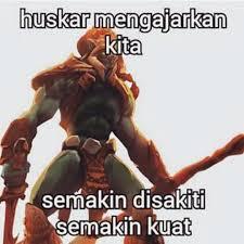 Meme Dota - meme dota 2 galau ngakak keren kaskus