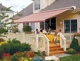 Deck Awning Awning And Shading Experts In Rhode Island The Awning Guy Com