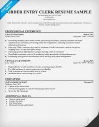 file clerk resume template resume builder