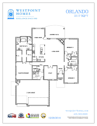 saratoga homes floor plans floor plans westpoint homes