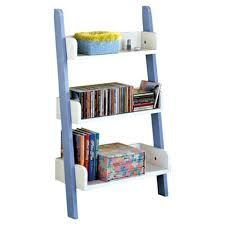 White Bookcase Walmart Bookcase Bookcase Walmart Ca Bookcase Ikea Malaysia Bookcase