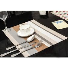 Table Pad Protectors For Dining Room Tables Compare Prices On Christmas Table Mats Online Shopping Buy Low