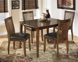 Rent Dining Room Set Majik Dining Room Furniture Rental In Pennsylvania Rent To Own