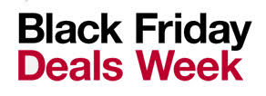 amazon black friday week deals black friday week is here that means crazy amazon deals on bd