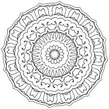 free coloring page 1 coloring books