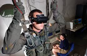 virtual reality vr military 4k wallpapers fast forward gadgets archives fast forward