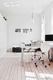swedish country swedish country home sa decor design