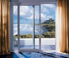 Upvc Patio Doors Uk Patio Doors Dorset Windows Ltd