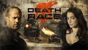 death race the game mod apk free download death race shooting cars v1 0 8 mod unlocked apk data sofdl