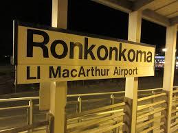 lexus of southampton long island ronkonkoma li macarthur airport lirr long island rail road u2026 flickr