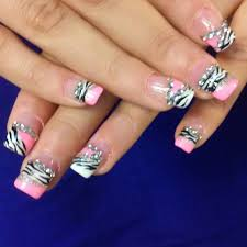 true nails and eye brow threading spa home facebook