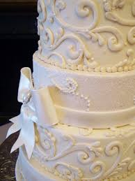 wedding cake bakery is in cakes bakery supply rock photos of our