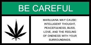 Legalize Weed Meme - weed marijuana cannabis kush pot 420 hemp side effects legalize