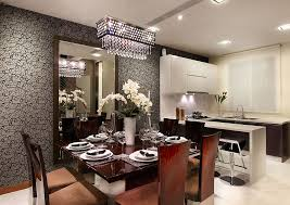 Condo Design Ideas Bathroom IdeasBathroom RemodelCondo Bathroom - Condominium interior design ideas